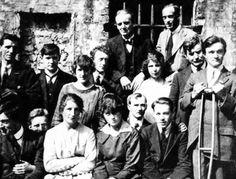 Photo Album Two - The National Society Michael Collins, Free State, Modern History, World War Ii, Irish, Photo Galleries, Album, Gallery, Folklore