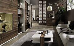 modern house interior design living room lHDUaVsR