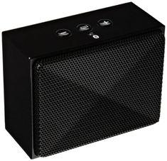 AmazonBasics Ultra-Portable Mini Bluetooth Speaker - Black AmazonBasics http://www.amazon.com/dp/B00GUTY3DK/ref=cm_sw_r_pi_dp_2PBTvb0NKTS0H