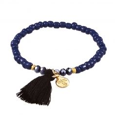 http://www.mint15.nl/3733-thickbox_default/tassel-bracelet-dark-blue.jpg