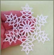 Tatting Instructions - Bing Images