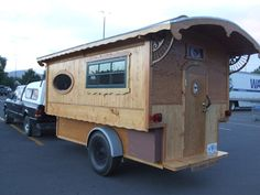 Used Camping Gear Denver Product Gypsy Trailer, Gypsy Caravan, Gypsy Wagon, Used Camping Gear, Camping In Texas, Camping With Kids, Build A Camper, Diy Camper, Truck Camper