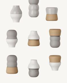 modern tea cup – B K I D