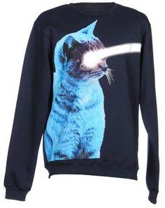 PHARMACY INDUSTRY Sweatshirt on shopstyle.com