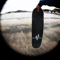 Skate ReVive