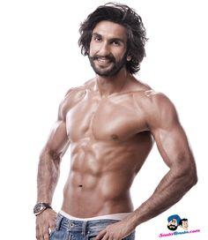 Deepika Ranveer, Ranveer Singh, Ranbir Kapoor, Bollywood Actors, Bollywood Celebrities, Bollywood News, Indian Bodybuilder, Muscle Building Tips, Shirtless Hunks