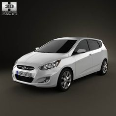 Awesome Hyundai 2017: Hyundai Accent (i25) Hatchback 2012 3d model from humster3d.com. Price: $75... Hyundai 3D Models Check more at http://carboard.pro/Cars-Gallery/2017/hyundai-2017-hyundai-accent-i25-hatchback-2012-3d-model-from-humster3d-com-price-75-hyundai-3d-models/