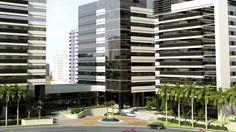 NEO_Baggio Schiavon Arquitetura