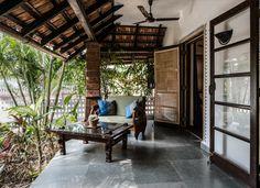 Casa Baga Hotel Goa | Boutique Hotel in Baga | Boutique Hotel at Baga
