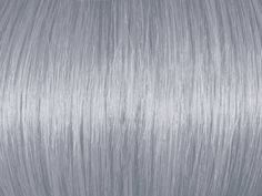 Very Light Vool Ash Blonde Argan Oil ensures exceptional hair quality and shine. Professional Hair Color, Professional Hairstyles, Brassy Hair, Short Shag Hairstyles, Ash Blonde Hair, Hair Quality, Blue Grey, Blue Ash, Bleached Hair