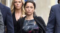 Football Has Discrimination Problem - Ex-Chelsea doctor Eva Carneiro     Former Chelsea doctor Eva Carneiro believes football has a discrimination problem and that sexism is the least challenged of its prejudices. Carneiro claimedconstructive dismissal against the West London cluband a separate legal action of alleged victimisation and discriminationagainst Jose Mourinho last year before settling out of court.Carneiro's claim was over public criticism from Mourinho then Chelsea manager for…