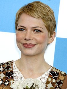http://honey.hubpages.com/hub/Pixie-Cut-Hairstyles-for-Women-Short-Pixie-Haircuts-Pictures