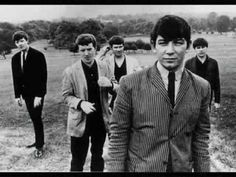 Eric Burdon is one of the more active surviving members of the British Invasion. At age he appears at blues-rock festivals around the world Kinds Of Music, Music Is Life, The Ventures, Eric Burdon, House Of The Rising Sun, 60s Music, British Invasion, Thing 1, Band Posters