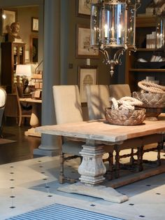 1000 Images About Restoration Hardware On Pinterest