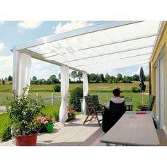 from leroy merlin 4 rideaux toit de terrasse tdlr ideanature rideaux toit terrasse