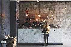 Image result for kuwait cool cafes