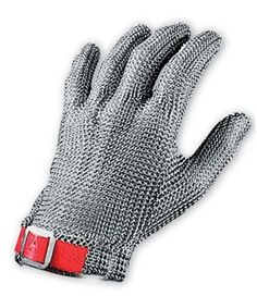 Çelik Örgü Eldiveni Protective Gloves, Winter, Fashion, Winter Time, Moda, Fashion Styles, Fashion Illustrations, Winter Fashion
