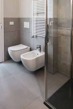 Giani Bellusco d Bathroom Design Small, Bathroom Interior Design, Interior Decorating, Laundry Room Bathroom, Bathroom Spa, Spa Design, House Design, Spas, Casa Top