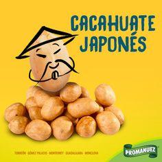 Recuerda que los viernes tenemos 10% de descuento en la línea de cacahuate seleccionado. ¡Ven por tu favorito! www.promanuez.com.mx