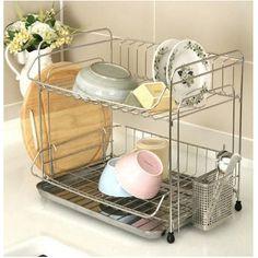 compact 2 tier dish drying rack | l1000.jpg