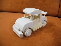 Wooden toy, Wooden toys, Car, Toddler toys, Wood toy, Kids toy, Handmade toys on Etsy, $22.99