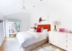 after white bedroom furniture jana bek interior design west elm niche dressers storage furniture room attic