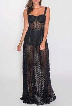 Long Dress Fashion, High Fashion, Fashion Dresses, Chic Dress, Dress Up, Glamorous Dresses, Sequin Party Dress, Evening Dresses, Formal Dresses