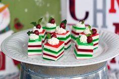 Karácsonyi gumisüti - nálunk minden évben ezt kéri a család!
