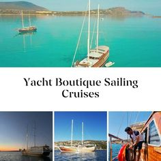 YachtBoutique - Sailing Cruises | www.yachtboutique.eu Luxury Family Boat Rental Gulet Cruise charter Italy and France. Rent a Gulet-boat-sailboat-yacht hire charter. SAIL SARDINIA. gulet cruise Italy 🇮🇹