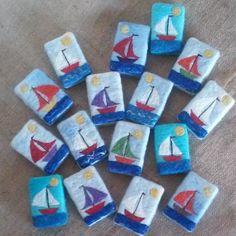 Keçe sabun bir kese çeşitidir. Saf sabun ve saf yünden imal edilir. iletişim; 05327869941  #feltsoap #feltedsoap #keçesabun #kesesabun #kese #promosyon #kecesabun #ship  #felting #felt #sea #gemi #yelkenli #hediye #Turkish #Turkishsoap #turkishbath  #kece #sabun #soap #gifts #sauna #spa #Hamam #etsy #etsyshop #wetfelt #sailboat #sailingship by kecesabunfeltsoap