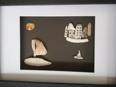 Hey, I found this really awesome Etsy listing at https://www.etsy.com/listing/451592674/pebble-art-stone-art-sea-shell-art