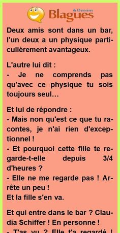 Un physique avantageux - - Upload Box Physique, New Years Eve Party, Amazing Grace, Tech, Funny Quotes, Messages, Humor, Claudia Schiffer, Copyright