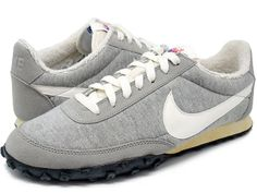 bad73a3f0ed470 Nike shoes Nike roshe Nike Air Max Nike free run Women Nike Men Nike  Chirldren Nike Want And Have Just !