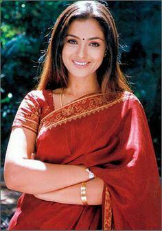 Nude actress simran tamil