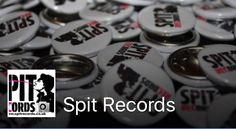 Spit Records (@SpitRecords) on Twitter