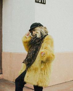 "493 Likes, 13 Comments - Taryn | @taryndudleyphoto (@velvet_sugar) on Instagram: ""Sesame Street chic // @urbanoutfitters #uoonyou"""