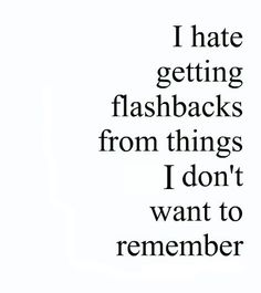"""I hate getting flashbacks from things I don't want to remember."" - Unknown #unbreakable #thelegionseries #kamigarcia #YAbooks #supernatural #paranormal #quotes *"