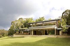 4 Amazing Australian Eco Houses