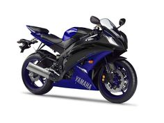 2014-yamaha-yzf-r6-race-blu-04.jpg 1,280×960 pixels