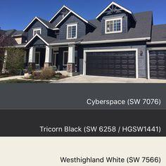 35 best trendy house colors exterior images exterior paint colors rh pinterest com