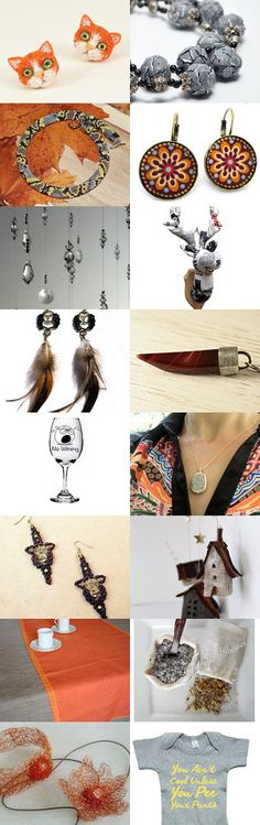 09/11 by ViLoraJewelry on Etsy--Pinned with TreasuryPin.com