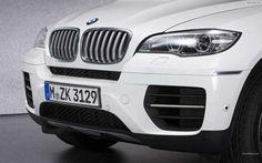 BMW X6. You can download this image in resolution 2560x1600 having visited our website. Вы можете скачать данное изображение в разрешении 2560x1600 c нашего сайта.