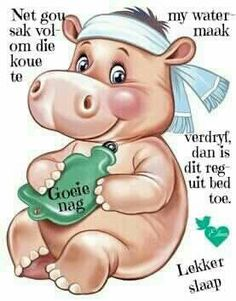 Bible Quotes, Qoutes, Lekker Dag, Good Night Sleep Tight, Evening Greetings, Afrikaanse Quotes, Good Night Blessings, Goeie Nag, Goeie More