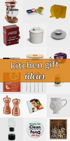 A good friend is a vehement kitchen fairy and you want to give him a nice gift? But what do you choose for amateur cooks? Unique kitchen helpers are never wrong.  Exceptional presents for eating, drinking and serving. Gagdets that please cooking lovers.  Let's get inspired and spot a practical giveaway for amateur cooks. #kitchengiftideas Natural Nail Polish Color, Nail Polish Colors, Natural Nails, Kitchen Helper, Giveaway, Drinking, Best Gifts, Fairy, Presents