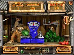 Игровые аппараты клеопатра симулятор игровые аппараты flash игры