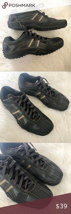 24 Best Skechers Shoes For Men images Skechers, Skechers  Skechers, Skechers