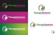 TherapieZentrum-Neuwiesenhof.ch needs a new logo by Lockerz