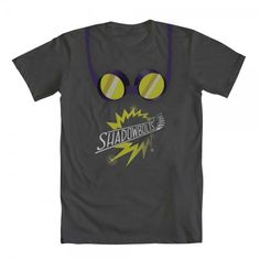 Shadowbolts Fan