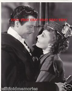 Big city Spencer Tracy Luise Rainer movie poster #35