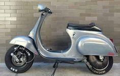● Vespa Px, Piaggio Vespa, Motor Scooters, Vespa Scooters, Lml Star, Vespa Smallframe, Retro Scooter, Enfield Motorcycle, Vespa Girl